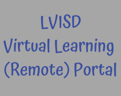 Need help with Virtual Learning?  Click here.