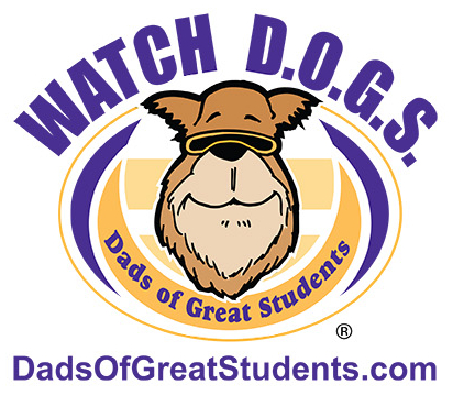 Watch D.O.G.S. dads of great students dadofgreatstudents.com