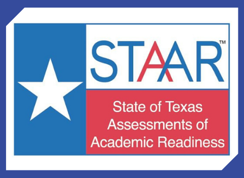 Gov. Abbott Waives STAAR Testing Requirements